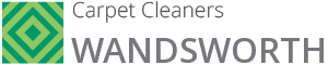 Carpet Cleaners Wandsworth